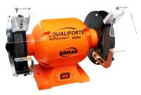 MOTOESMERIL 6 QUALIFORTE 300 W SOMAR